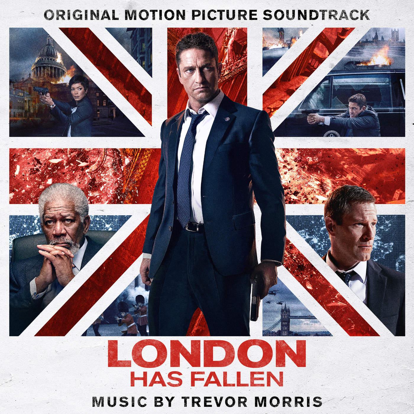 london.has.fallen